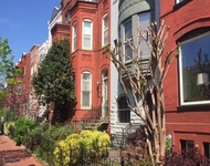 2BR at 1321 T Street Nw - Photo 1