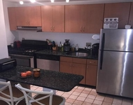 Studio, West End Rental in Washington, DC for $1,799 - Photo 2