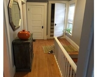 3 Bedrooms, Maplewood Highlands Rental in Boston, MA for $2,000 - Photo 1
