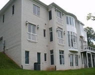 7 Bedrooms, Wolf Trap Rental in Washington, DC for $7,495 - Photo 2