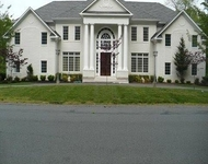 7 Bedrooms, Wolf Trap Rental in Washington, DC for $7,495 - Photo 1