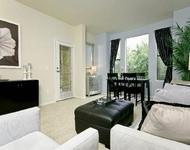1 Bedroom, Downtown Pasadena Rental in Los Angeles, CA for $2,180 - Photo 1
