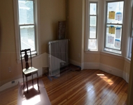 5 Bedrooms, Edgeworth Rental in Boston, MA for $3,000 - Photo 1