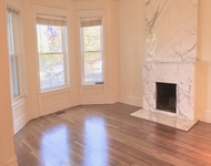 4 Bedrooms, Buena Park Rental in Chicago, IL for $2,295 - Photo 1