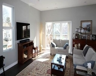 2 Bedrooms, South Side Rental in Boston, MA for $2,700 - Photo 2