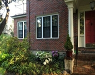 5 Bedrooms, West Cambridge Rental in Boston, MA for $15,000 - Photo 1