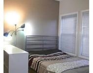 1 Bedroom, North Cambridge Rental in Boston, MA for $2,620 - Photo 2