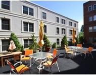 1 Bedroom, North Cambridge Rental in Boston, MA for $2,620 - Photo 1