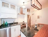2 Bedrooms, West End Rental in Boston, MA for $3,800 - Photo 2