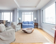 2 Bedrooms, Back Bay East Rental in Boston, MA for $9,800 - Photo 1