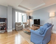 2 Bedrooms, Back Bay East Rental in Boston, MA for $9,800 - Photo 2