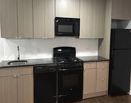 Studio, Uptown Rental in Chicago, IL for $866 - Photo 1