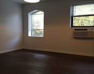 Studio, Uptown Rental in Chicago, IL for $866 - Photo 2