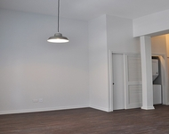 1 Bedroom, Uptown Rental in Chicago, IL for $1,100 - Photo 2