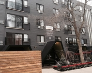 2 Bedrooms, Edgewater Beach Rental in Chicago, IL for $1,650 - Photo 1