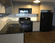 Studio, Edgewater Beach Rental in Chicago, IL for $1,179 - Photo 1