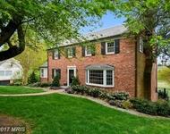 4 Bedrooms, Bethesda Rental in Washington, DC for $7,800 - Photo 2