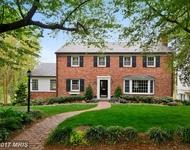 4 Bedrooms, Bethesda Rental in Washington, DC for $7,800 - Photo 1