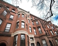 2 Bedrooms, Back Bay West Rental in Boston, MA for $7,950 - Photo 2