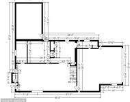 6 Bedrooms, Bethesda Rental in Washington, DC for $7,800 - Photo 2