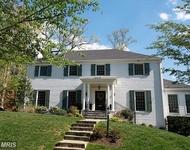 6 Bedrooms, Bethesda Rental in Washington, DC for $7,800 - Photo 1