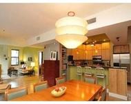 2 Bedrooms, Harrison Lenox Rental in Boston, MA for $3,800 - Photo 1