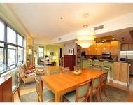 2 Bedrooms, Harrison Lenox Rental in Boston, MA for $3,800 - Photo 2