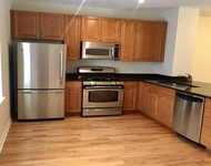 3 Bedrooms, University Village - Little Italy Rental in Chicago, IL for $2,400 - Photo 1