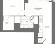 1 Bedroom, Fenway Rental in Boston, MA for $4,100 - Photo 2
