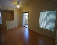 2 Bedrooms, Simi Valley Rental in Los Angeles, CA for $1,850 - Photo 2