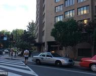 Studio, West End Rental in Washington, DC for $1,700 - Photo 2