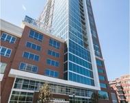 2 Bedrooms, Midtown Rental in Atlanta, GA for $2,405 - Photo 1