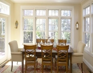 6 Bedrooms, Neighborhood Nine Rental in Boston, MA for $12,000 - Photo 1