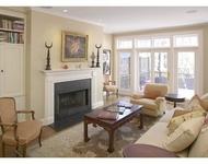 6 Bedrooms, Neighborhood Nine Rental in Boston, MA for $12,000 - Photo 2