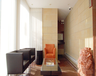 2 Bedrooms, Fulton Market Rental in Chicago, IL for $2,900 - Photo 2