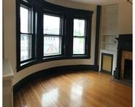 1 Bedroom, Mid-Cambridge Rental in Boston, MA for $2,300 - Photo 2