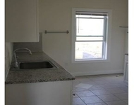 4 Bedrooms, Newton Center Rental in Boston, MA for $3,500 - Photo 2