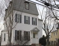 4 Bedrooms, Newton Center Rental in Boston, MA for $3,500 - Photo 1
