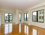 2 Bedrooms, Prudential - St. Botolph Rental in Boston, MA for $11,500 - Photo 2