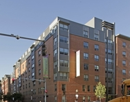 2 Bedrooms, Harrison Lenox Rental in Boston, MA for $3,330 - Photo 1