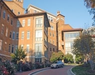 1 Bedroom, West End Rental in Washington, DC for $3,450 - Photo 1