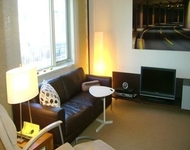 2 Bedrooms, Fenway Rental in Boston, MA for $4,495 - Photo 1