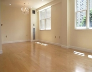 2 Bedrooms, Fenway Rental in Boston, MA for $3,975 - Photo 1