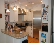 3 Bedrooms, Mid-Cambridge Rental in Boston, MA for $6,400 - Photo 1