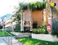 1 Bedroom, Van Nuys Rental in Los Angeles, CA for $1,658 - Photo 1