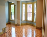 1 Bedroom, Riverside Rental in Boston, MA for $3,100 - Photo 1