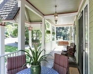 4 Bedrooms, Newton Corner Rental in Boston, MA for $5,800 - Photo 2