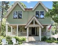 4 Bedrooms, Newton Corner Rental in Boston, MA for $5,800 - Photo 1
