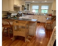 4 Bedrooms, Strawberry Hill Rental in Boston, MA for $3,900 - Photo 1