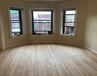 3 Bedrooms, Logan Square Rental in Chicago, IL for $1,450 - Photo 2